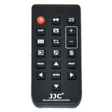 Control Remoto Inalámbrico para Sony A9 II A99 A77 A7III A7II A7 II como RMT II-DSLR 1