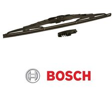 NEW Windshield Wiper Blade Bosch fits Aston Martin Dodge GMC Kia Mazda Nissan