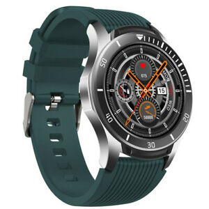 GT106 Waterproof Bluetooth Smart Watch Fitness For iphone IOS Android Samsung LG