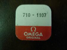 1 part Omega Cal. 710 Pignon coulant chronograph 1107 watch swiss N 13