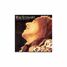 CD musicali pop rock Rod Stewart