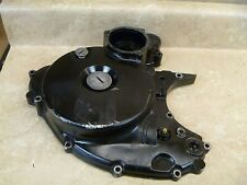 Honda 500 FT ASCOT FT500 Used Engine Left Stator Cover 1983 HB171