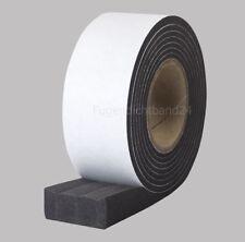 Multiband 56/4-15mm 7m Rolle Fugendichtband Fenstermontage
