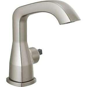 Delta 576-SSLPU-LHP-DST - Bathroom Sink Faucets Faucet