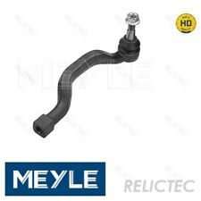 Front Right Tie Track Rod End for Renault:LAGUNA III 3,LAGUNA,LATITUDE