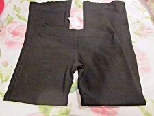 WOMENS PANT SIZE 7 30X 33 FITELLE MAILLE DEMOISELLE Designer Pants NWT $90