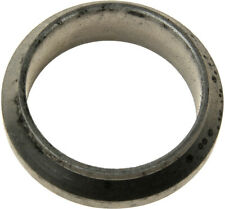 Exhaust Seal Ring-Trucktec WD Express 253 33035 734