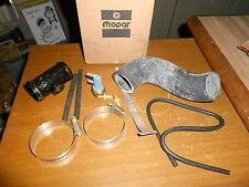 NOS Mopar Chrysler Dodge 1974-1976 NOS MOPAR SWITCH REPAIR KIT PKG 3940091