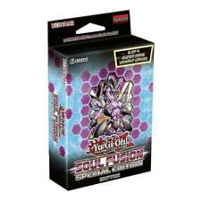 YUGIOH SOUL FUSION SPECIAL EDITION (SE) MINI Box BOOSTER PACKS ENGLISH SEALED