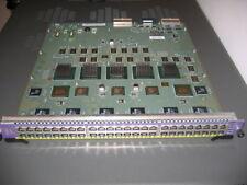 Extreme Networks 52011 48-port 10/100BASE-TX (F48Ti) switch module (RJ-45)