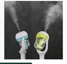 Humidificateur Diffuseur Huile Essentielle Aromathérapie Parfum Voiture