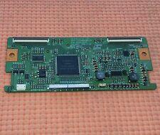 """LVDS scheda madre per Toshiba 37RV635D 37 """"LED TV 6870c-0247a 6871l-1565a"""
