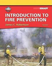 Introduction to Fire Prevention with MyFireKit (7th Edition) (MyFireKit Series)