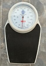 SECA Professional Weighing Scales Medical up to 150kg
