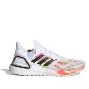 adidas UltraBOOST 20 running shoes, US Mens Size 10 (UK Mens Sz 9.5), RRP $260
