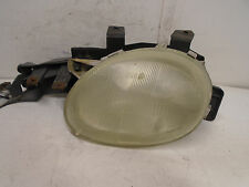 95 96 97 98 99 Dodge Plymouth Neon Left Driver Side Headlight Assembly OEM
