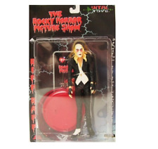 The Rocky Horror Picture Show Collectible Riff Raff JC