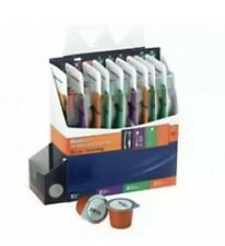 New listing Halyard 97014 Kimvent Oral Care Kit (1 Case Of 16 Kits) (B7)