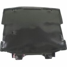 For C230 97-00, Front Engine Splash Shield, Plastic