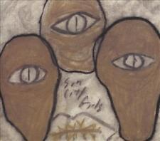 SUN CITY GIRLS - TORCH OF THE MYSTICS [DIGIPAK] NEW CD