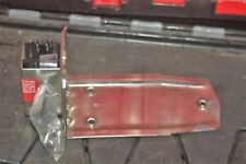 Edlund Stainless Steel Insert A931Sp