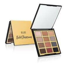Milani Bold Obsessions Eyeshadow Palette ~ NEW IN BOX