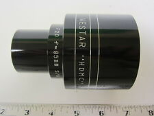 Westar 85mm FL F2.0 35mm Cine Projector Lens New! MIB!