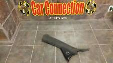A POST COVER AUDI R8 GEN1 ALCANTERA WITH TWEETER COVER 420 867 233