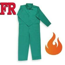 Condor Coverall Overall Boilersuit Mechanic Protective Workwear jumpsuit Men's S