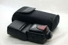 Vivitar DF-383-pen flash *Mint*