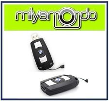 BMW Car Key Shape 32GB USB Drive Thumb Drive Pen Drive Flash Drive