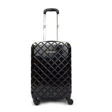 "20"" Luggage Suitcase Trolley Set Travel Carry On Bag Hard Case"