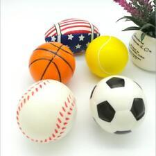 Newborn Infant Kids Development Toys Gripping Ball Set Educational Toys