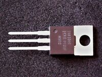 IRF3205 - International Rectifier MOSFET (TO-220)