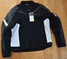 Dainese Air-3 Jacket (Size: 56)