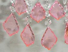 Kronleuchter Mit Schirm Rosa ~ Kronleuchter pink günstig kaufen ebay