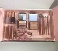 BNIB Ted Baker stately make up collection set gift set