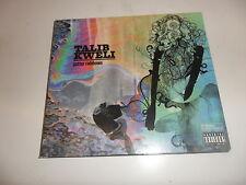 CD  Talib Kweli - Gutter Rainbows
