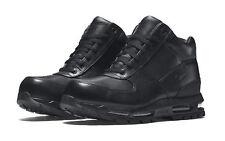 Nike  s Nike ACG Sneaker Boot Men  d92416fde209