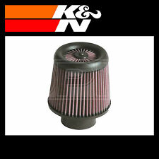 K&N RX-4990 Air Filter - Universal X-Stream Clamp - on - K and N Part