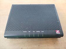 Zoom Cable Modem DOCSIS 3.0 Model 5341J Series 1094