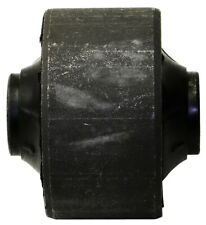 Suspension Control Arm Bushing ACDelco Pro 45F2283