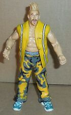 WWE SCOTTY 2 HOTTY Jakks Pacific WWF Scott Taylor Way 2 Cool