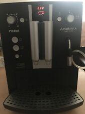 50 SKB Pastiglie anticalcare per caffè Krups pieno distributori automatici