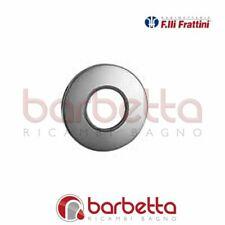 PIASTRA PER INCASSO DOCCIA GINGO FRATTINI R19009