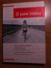 Onorina Brambilla Pesce IL PANE BIANCO