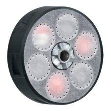 UMAREX T4E Emergency Magazin Pepperballs Rubberballs cal .50 Home Defense HDR 50