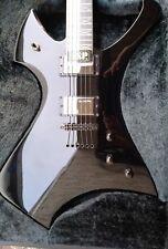 Esp axxion Dave Mustaine signature Custom Shop, coa, like New