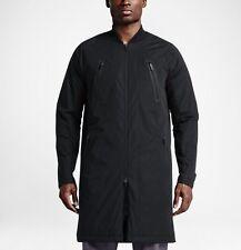 Nike Air Jordan Kurtka AJ Men's Jacket 'Black' (M) 724969 010