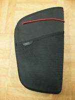 Audi Original Bolsa para Residuos 000061107B de Almacenamiento Soporte Basura
